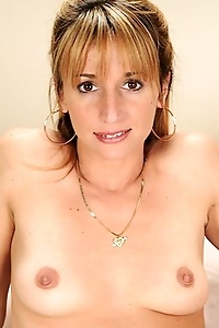 Naked older fat women small tits pictures
